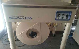 商品案内④DSC_0043